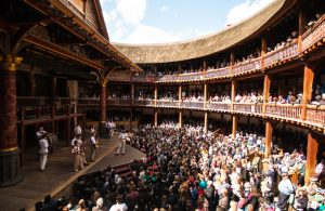 ROMEO-AND-JULIET-GLOBE-APRIL-2015-©-Helena-Miscioscia-FULL-SIZE-0270_captioned