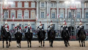 household-divisions-beating-retreat-at-horse-guards-parade_household-divisions-beating-retreat-at-horse-guards-parade_ea99d47ef0