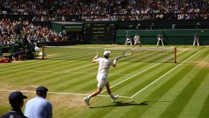 murray-wimbledon-2016-final-set-2