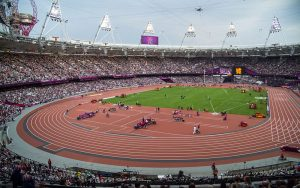 800px-Olympic_Stadium_(London),_1_September_2012