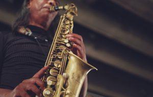 brass-depth-of-field-instrument-jazz-359995 (1)- pexels