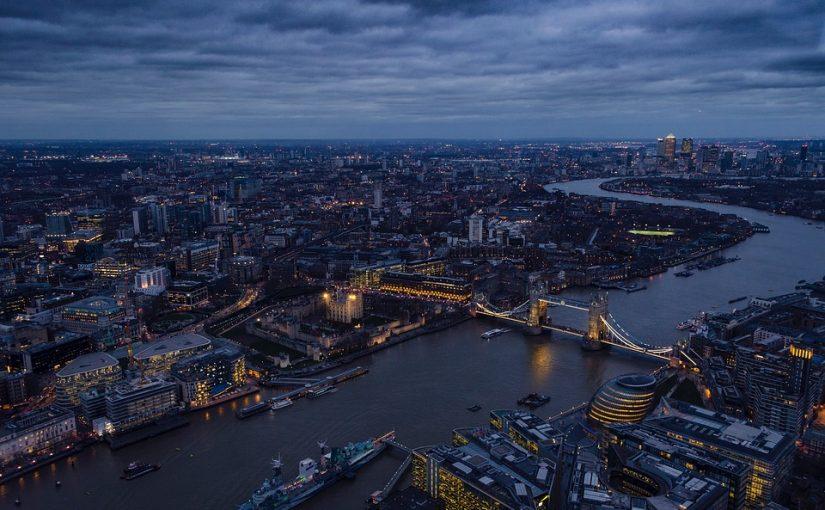 london-2203663_960_720