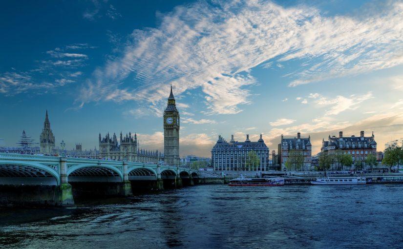 london-2164680_1920