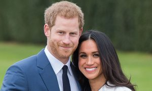 prince-harry-meghan-markle-t