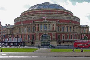 london-1503872_1280