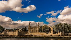 tower-of-london-948978_1280