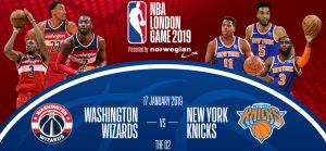 NBA2019_Oct16_950x440-648e329cf5