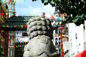china-town-1054802_1280