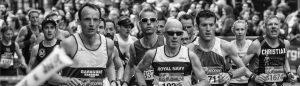 london-marathon-2294025_1280