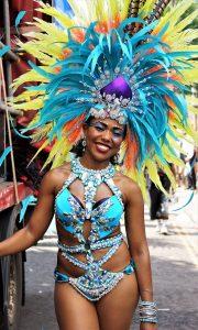 carnival-2582330_1280