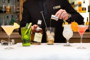 barman 3