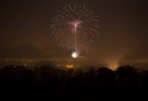 fireworks-1212132_960_720