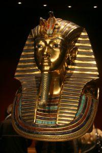 pharaonic-3445630_960_720