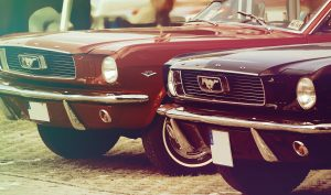 automotive-2523975_1920