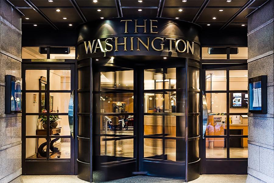 london the washington mayfair: